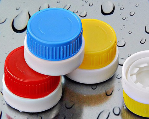 Oil-Cap-Mould-3