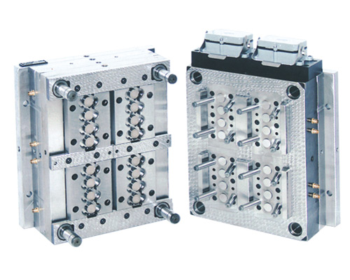 Self-locked-Cap-Mould-3