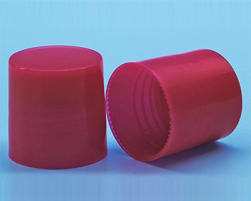 Wine-Cap-Mould-6