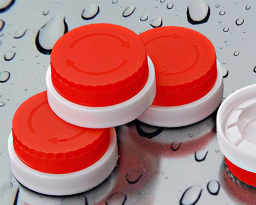 Oil-Cap-Mould-4