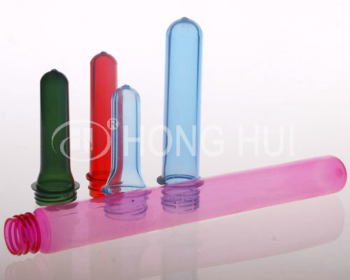 PET-preform-mould-3