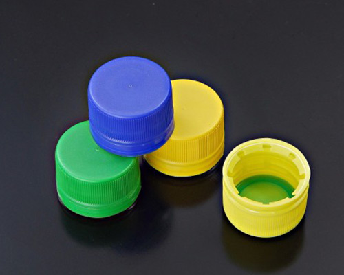 Water-Cap-Mould-4