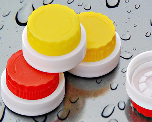 Oil-Cap-Mould-2