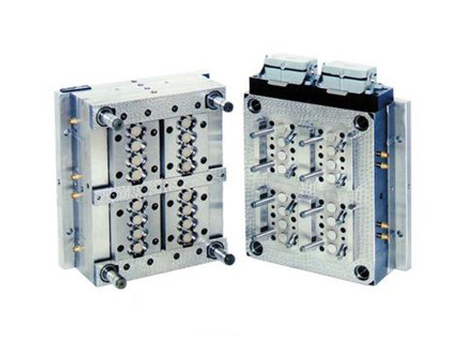 Self-locked-Cap-Mould-4